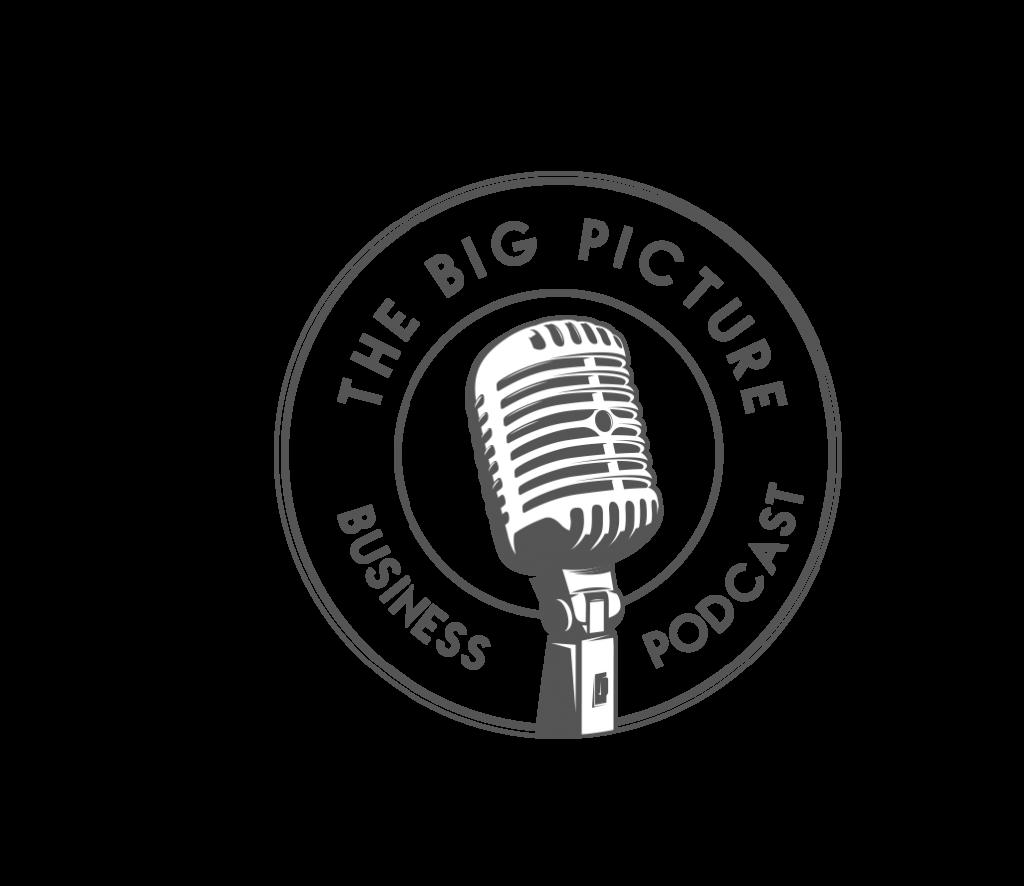 bpbp logo 9