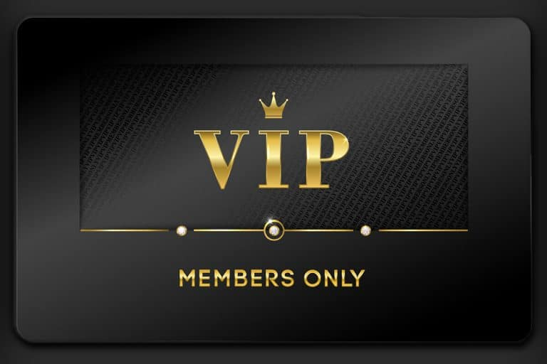 Big Picture Business Podcast VIP Members
