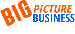 Big Picture Business Podcast 4 1