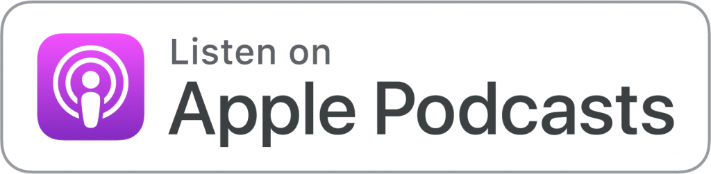Big Picture Business Podcast Apple